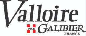 l-chrono_logo_valloire