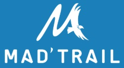 l-chrono_mad_trail