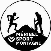 l-chrono_meribel_sport_montagne