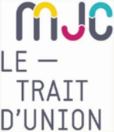 mjc_le_trait_dunion