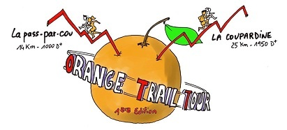l-chrono_orange_trail_tour
