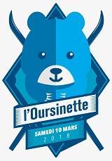l-chrono_loursinette