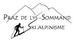 l-chrono_praz_de_lys_sommand_ski_alpi