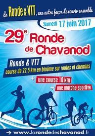 l-chrono_ronde_chavanod