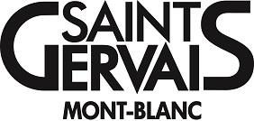 l-chrono_saint_gervais_mont_blanc