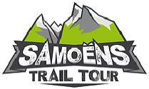 l-chrono_samoens_trail_tour2019