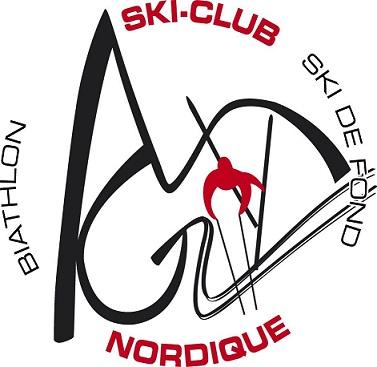 l-chrono_ski_club_agy