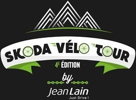 skoda_jean_lain