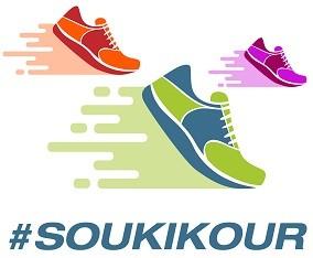 logo_soukikour