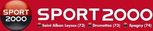 l-chrono_sport2000_7374