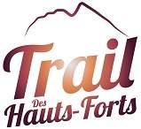 l-chrono_trail_des_hauts_forts