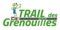 l-chrono_trail_des_grenouilles