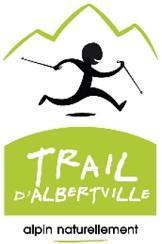 l-chrono_trail_dalbertville