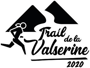 l-chrono_logo_trail_de_la_valserine