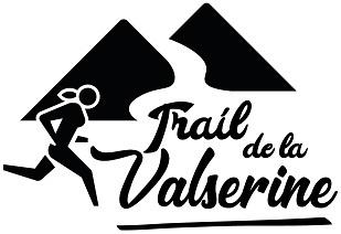 l-chrono_logo_trail_de_la_valserine_2021