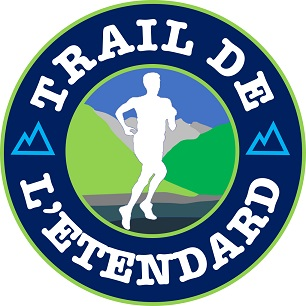 l-chrono_trail_de_letendard