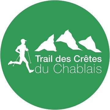 l-chrono_trail_des_cretes_du_chablais2019