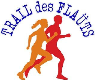 l-chrono_trail_des_flauts