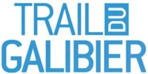 l-chrono_trail_du_galibier