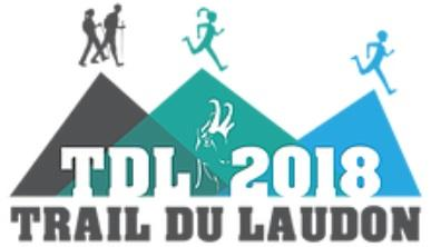 l-chrono_trail_du_laudon_2018