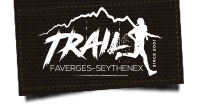 l-chrono_trail_faverges