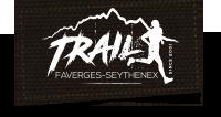 l-chrono_trail_faverges