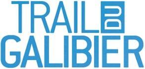l-chrono_trail_galibier