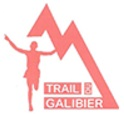 l-chrono_trail_galibier