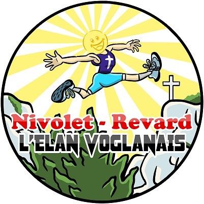 l-chrono_trail_nivolet_revard_2018