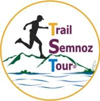 l-chrono_trail_semnoz_tour