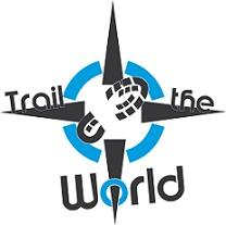 trailtheworld
