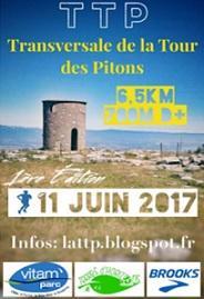 l-chrono_transversale_tour_pitons
