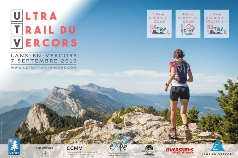 l-chrono_ultra-trail-du-vercors