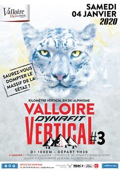 l-chrono_valloire_dynafit_vertical_20