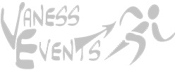 l-chrono_logo_vaness-events