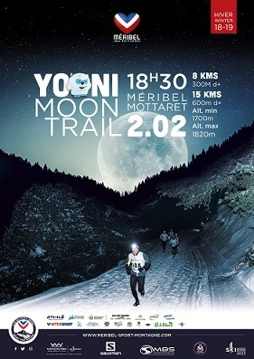 l-chrono_yooni_moon_trail